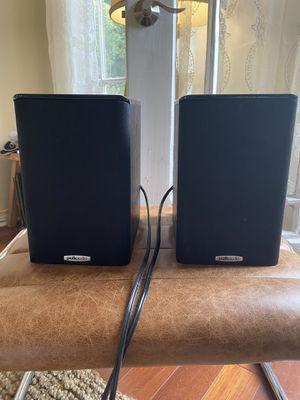 Polk Audio TSi100 Pro Speakers for Sale in Los Angeles, CA