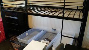 Bunk bed for Sale in Denver, CO