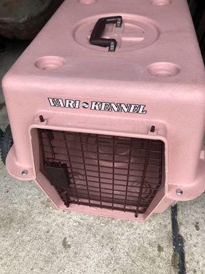 Kennel dog for Sale in Carol Stream, IL