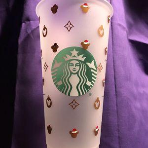 Custom Cup for Sale in Rancho Cucamonga, CA