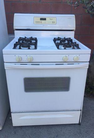 Appliance for Sale in Long Beach, CA