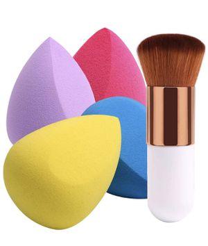 Makeup Sponge for Sale in Sandy, UT