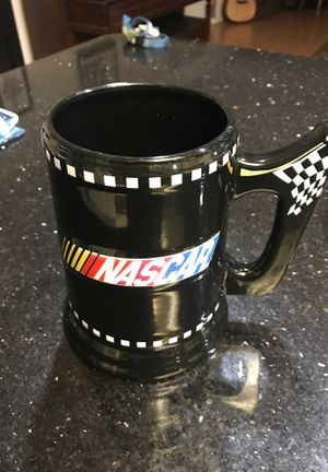 NASCAR Collectors Cup for Sale in Tampa, FL