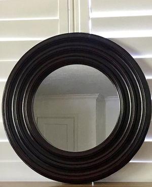 Wall Mirror for Sale in Salt Lake City, UT