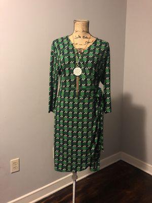 Women dress for Sale in Greenville, SC