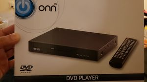 DVD Player- Brand New for Sale in Baltimore, MD