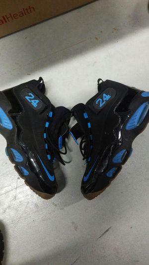Nike baseball shoe sz 11.5 for Sale in Bronx, NY