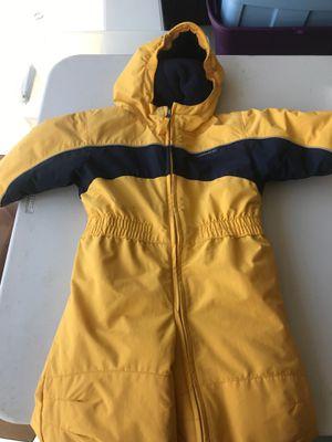 Lands End 3T snow suit for Sale in Broadway, VA