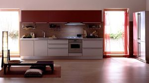 New kitchen and bathroom cabinets, Best price for Sale in Fort Lauderdale, FL