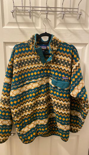 NEVER WORN L Patagonia for Sale in Milwaukee, WI