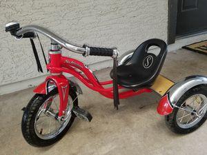 Schwinn Quality Roadster Trike for Sale in undefined