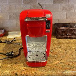 Keurig Single Serve Coffee Maker for Sale in Mercer Island,  WA