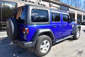 17x7 Rims & Tires Jeep Wrangler for Sale in Miami, FL