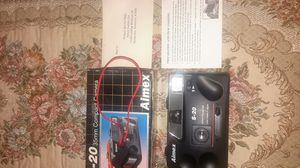Vintage 35mm camera. for Sale in Manassas, VA