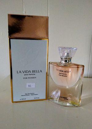 Perfume para Mujer for Sale in San Jose, CA