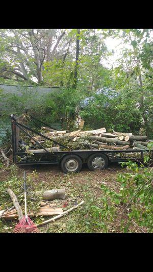Utility trailer for Sale in Atlanta, GA