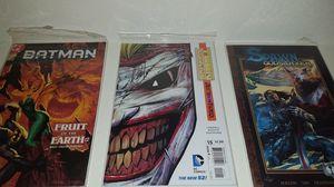 Comic books for Sale in Phoenix, AZ