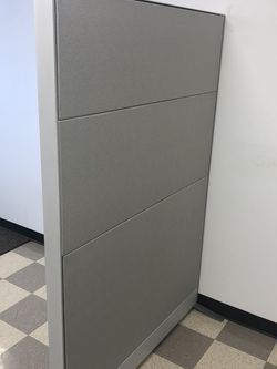 Wall Dividers for Sale in Houston,  TX