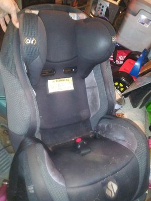 Toddlers booster car seat for Sale in Wichita, KS