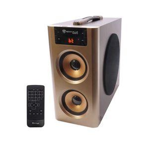 Rockville Speaker for Sale in Snohomish, WA