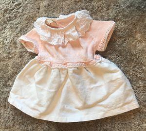 Newborn Dress for Sale in Stoughton, MA