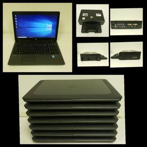 Gaming laptops for Sale in Aloma, FL