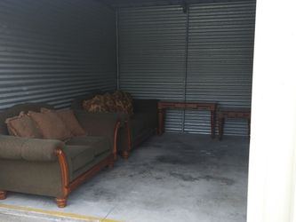 Quality Furniture for Sale in Winter Park,  FL