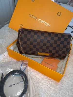 Bag lV for Sale in Everett, MA