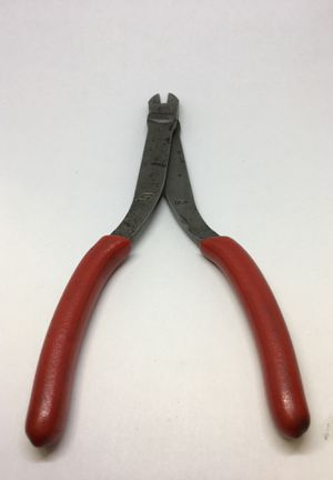 Snap-On tools pliers industrial outdoor 808CF BCP006284 for Sale in Huntington Beach, CA