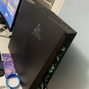 Gaming PC for Sale in Fort Lauderdale, FL