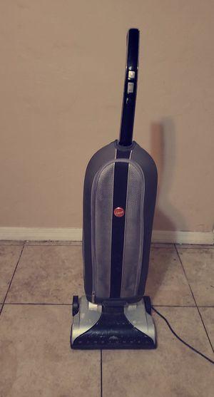 Hoover vacuum for Sale in Phoenix, AZ
