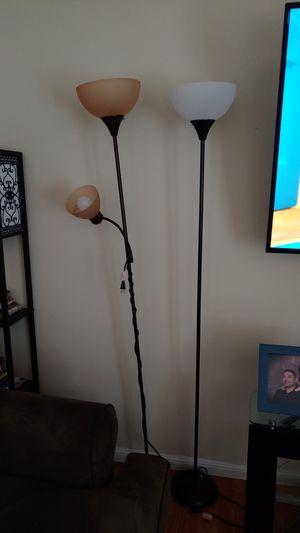 Lamps for Sale in Pasadena, TX
