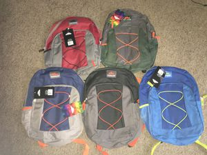 Book bags for Sale in Waterbury, CT