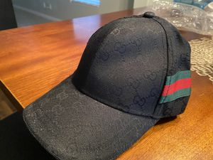 Gucci Hat for Sale in Las Vegas, NV