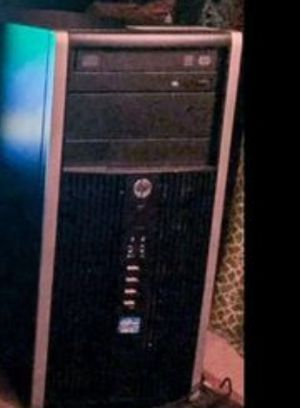 Gaming PC for Sale in San Antonio, TX