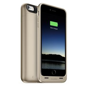 Mophie Juice Pack Protective Battery Case for iPhone 7/iPhone 7 Plus for Sale in San Diego, CA