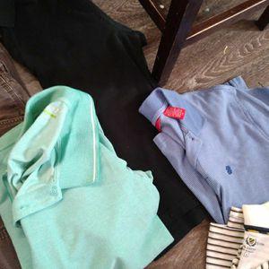 CHEAP ITEMS😀😀😀😀😀😀😀😀 for Sale in Visalia, CA