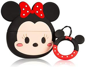 """""""CASE ONLY """" Minnie Airpod Pro 3 Case for Sale in San Antonio, TX"""