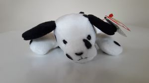 Brand New Beanie Baby - Dotty for Sale in Plainfield, IL