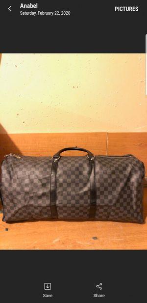 New duffle bag for Sale in Schertz, TX
