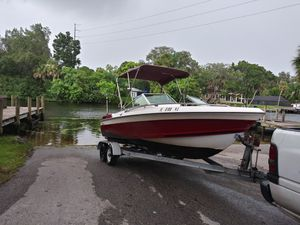 Bote for Sale in Tampa, FL