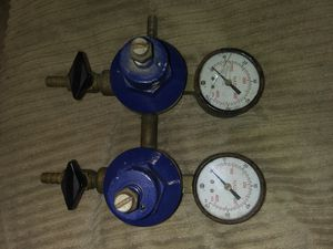 Gauges for Sale in Knoxville, TN