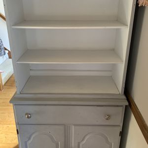 Cabinet for Sale in Fayetteville, NC
