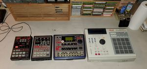 In search of Audio equipment for Sale in Tulare, CA