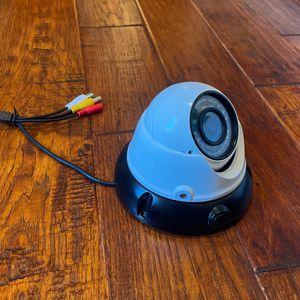 Nodac Security Camera. for Sale in Pompano Beach, FL
