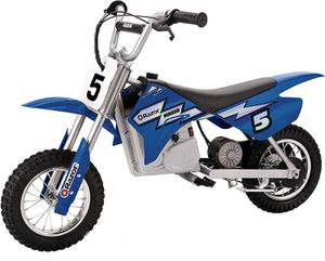 Razor electric dirt bike for Sale in Columbus, OH