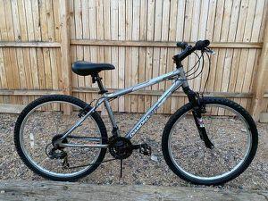 """Diamondback """"Outlook"""" Mountain Bike for Sale in Phoenix, AZ"""