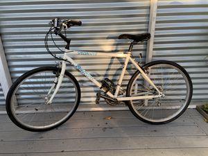 Specialized RockHopper Mountain Bike for Sale in San Diego, CA