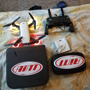 Dj1 spark for Sale in Federal Way, WA