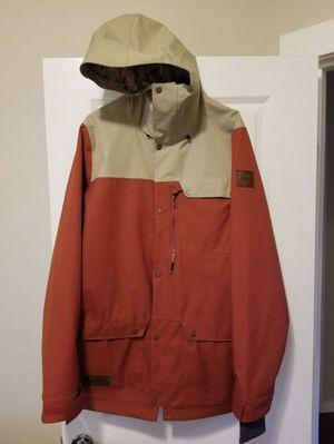 Dakine Wyeast ski jacket for Sale in Renton, WA
